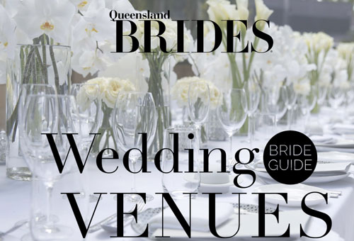 wedding venues magazine