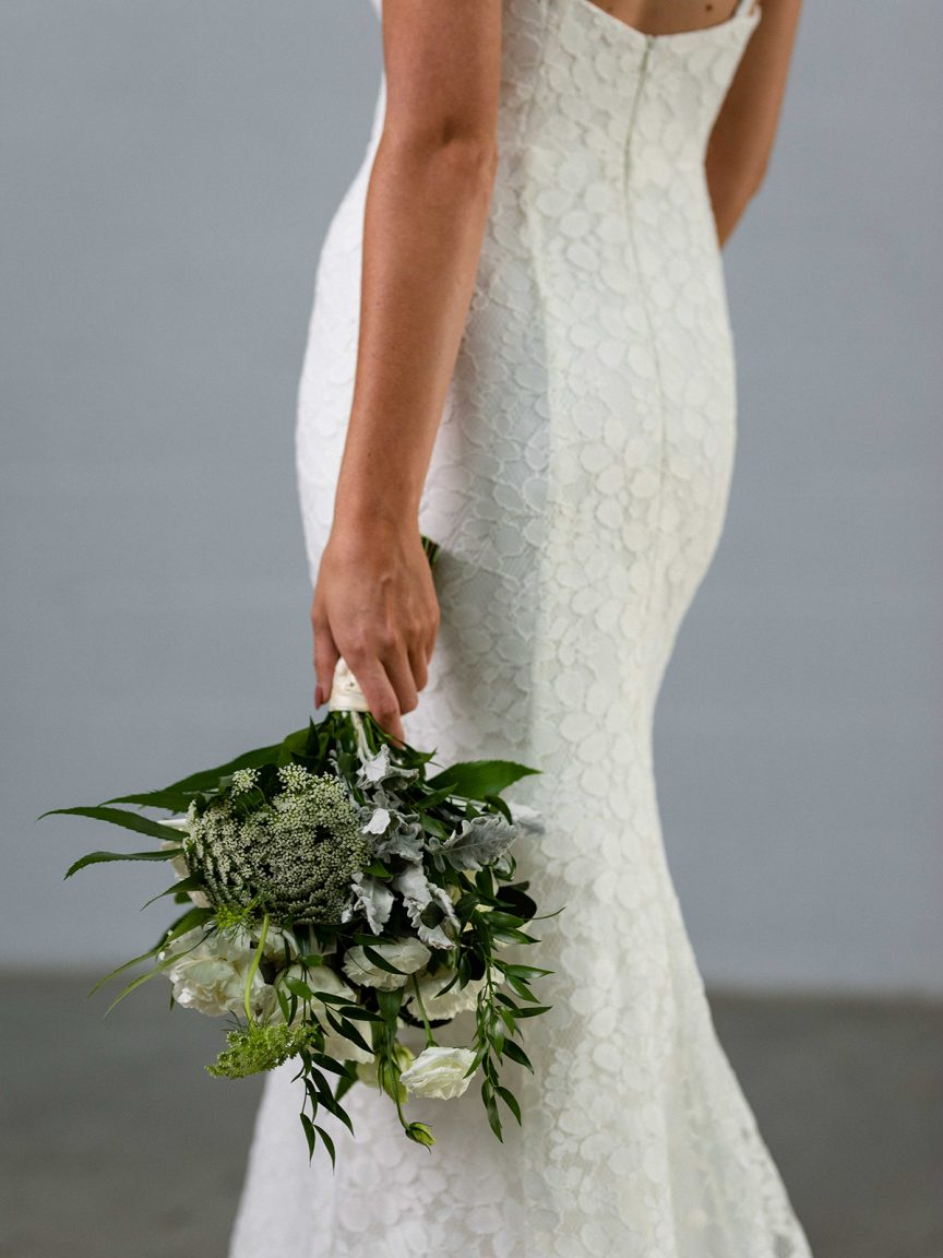 Paddington-Weddings-Abigail