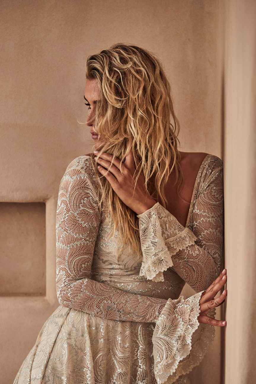 Bea-Gown-Grace-Loves-Lace-La-Bamba-Collection-4-Low-Res