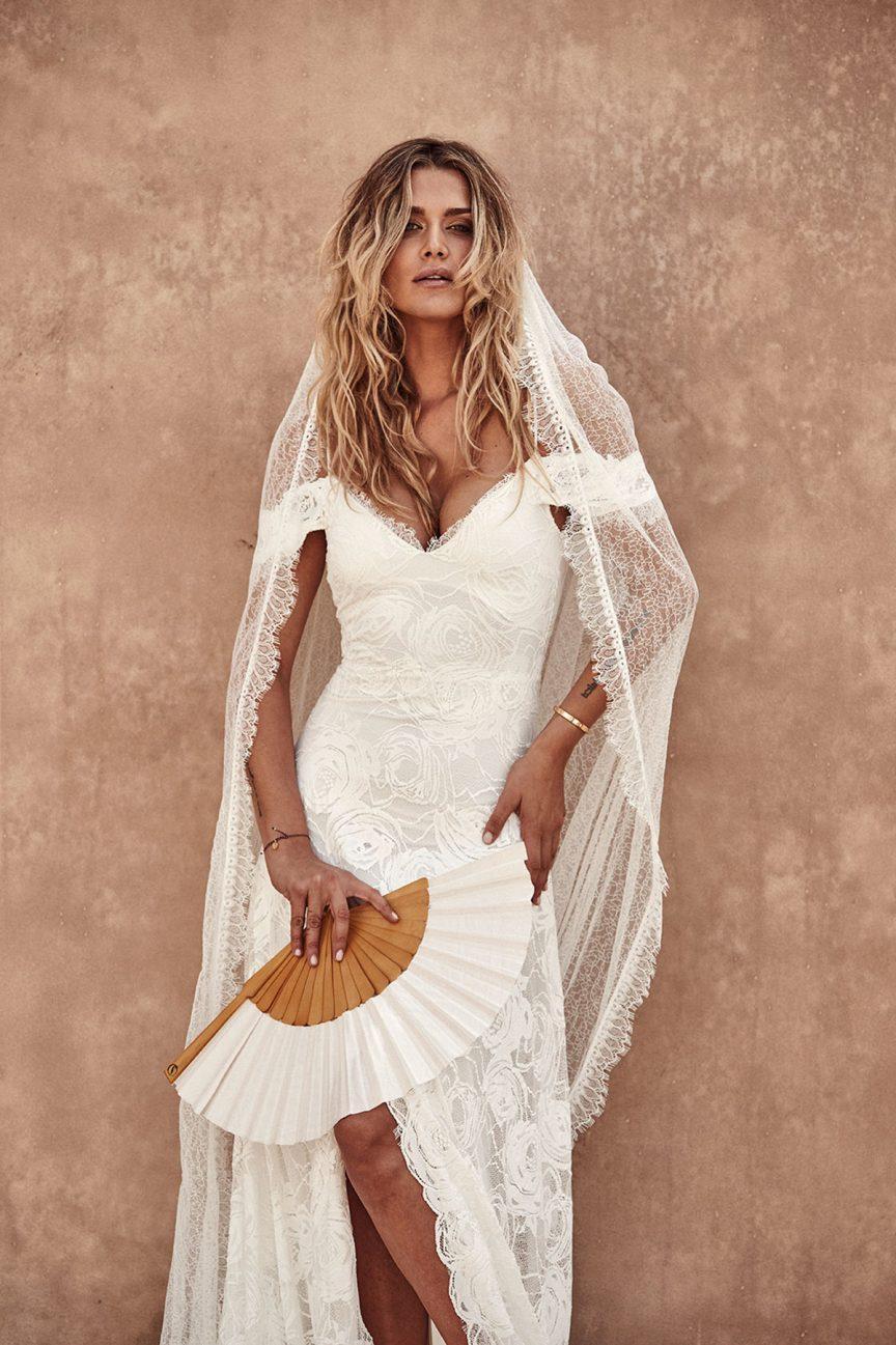 Bonita-Gown-Grace-Loves-Lace-La-Bamba-Collection-1-Low-Res