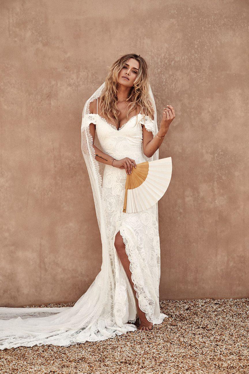 Bonita-Gown-Grace-Loves-Lace-La-Bamba-Collection-2-Low-Res