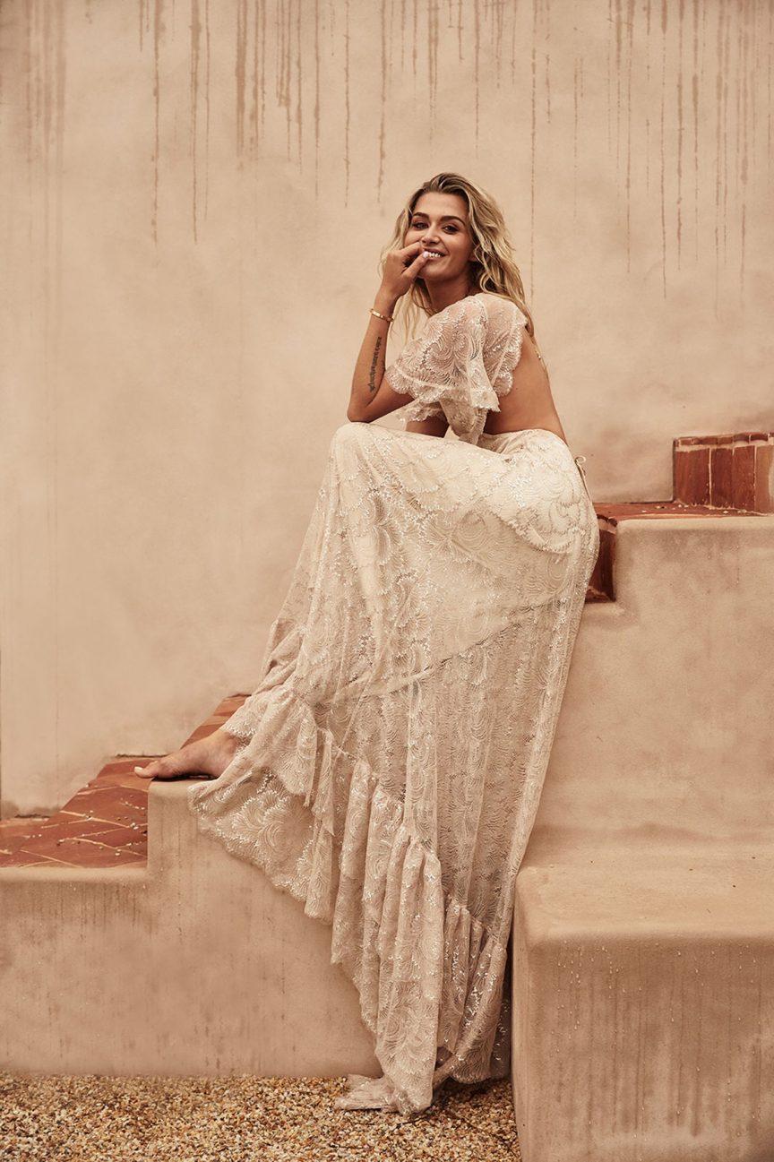 Capri-Gown-Grace-Loves-Lace-La-Bamba-Collection-1-Low-Res
