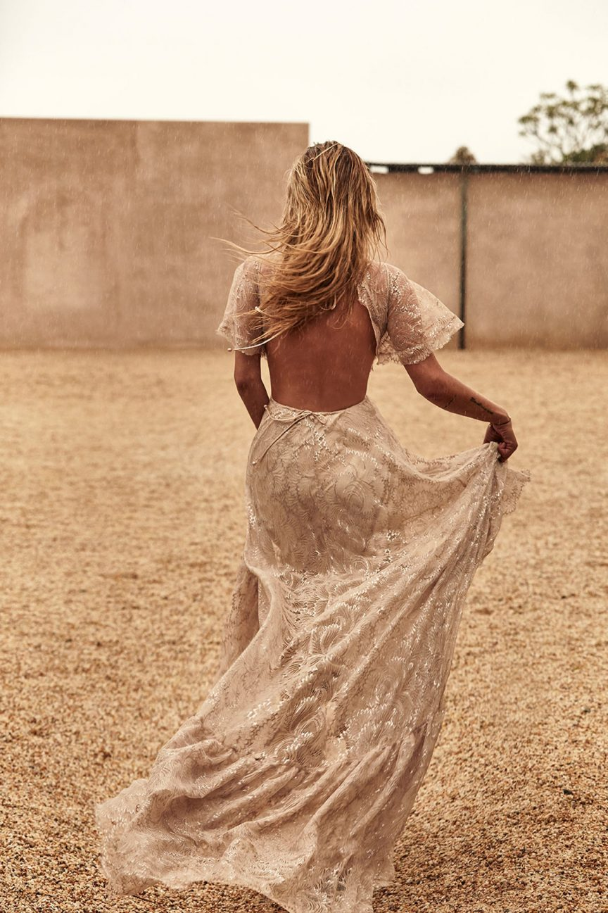 Capri-Gown-Grace-Loves-Lace-La-Bamba-Collection-4-Low-Res