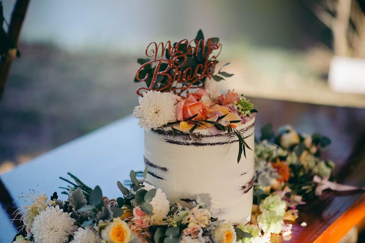 Sharni-James-RW-cake