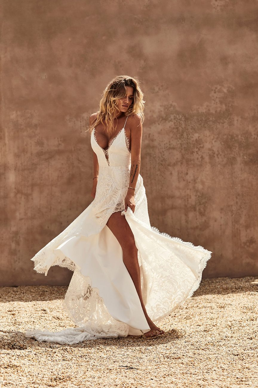 Darling-Gown-Grace-Loves-Lace-La-Bamba-Collection-2-Low-Res