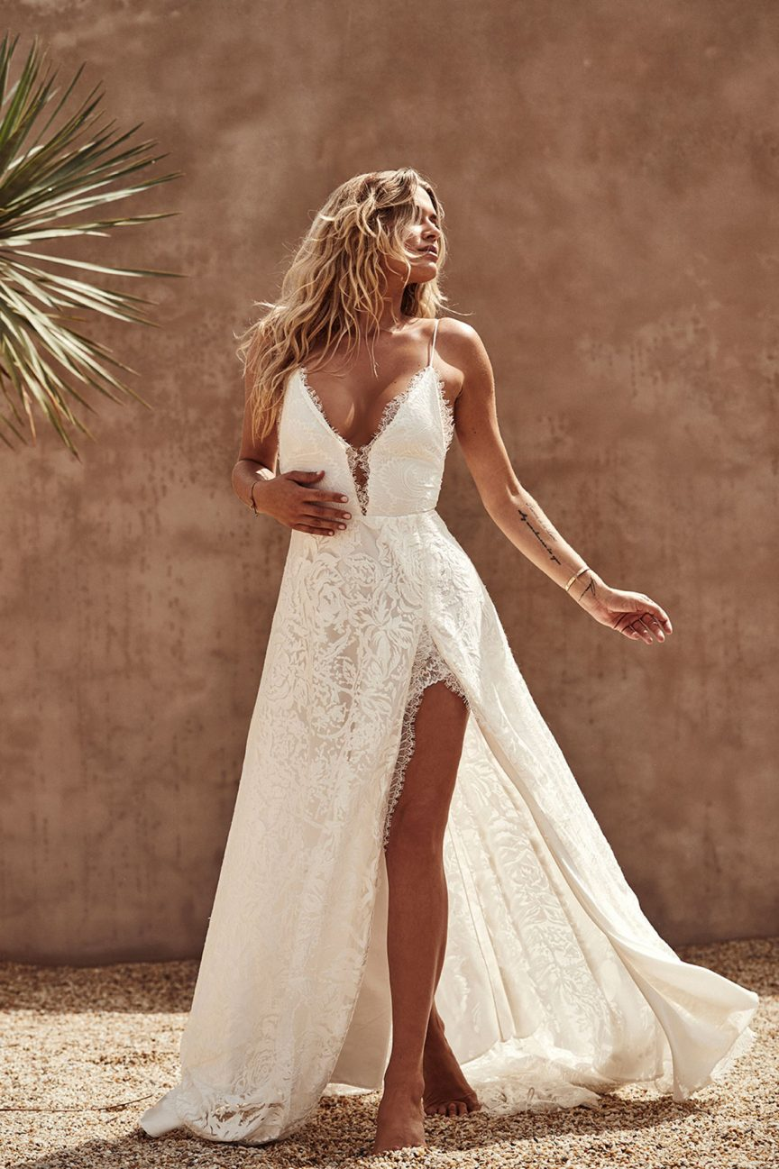 Darling-Gown-Grace-Loves-Lace-La-Bamba-Collection-3-Low-Res