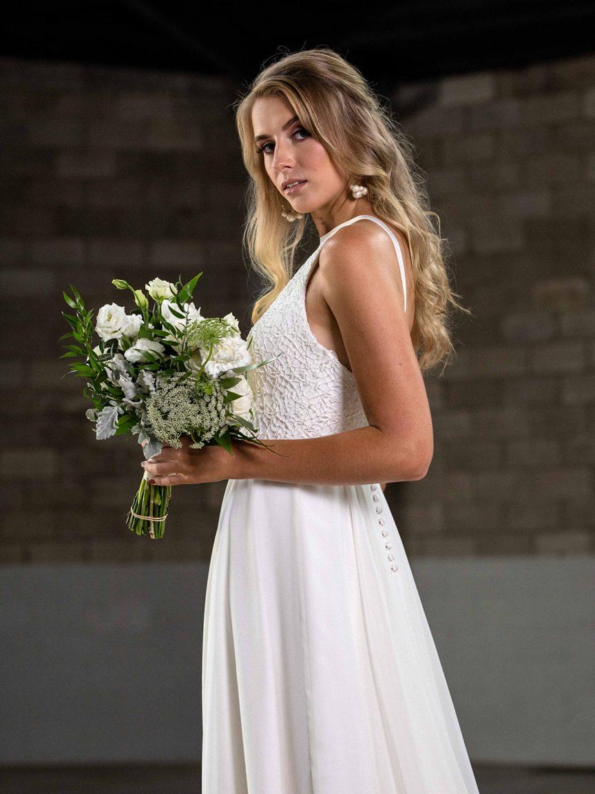 Paddington-Weddings-Emily