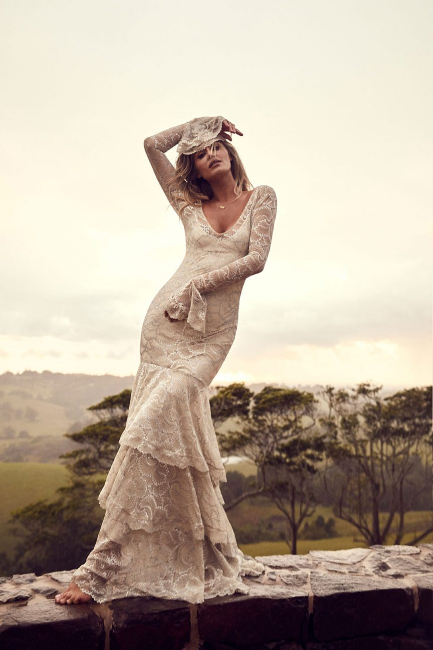 Farrow-Gown-Grace-Loves-Lace-La-Bamba-Collection-1-Low-Res
