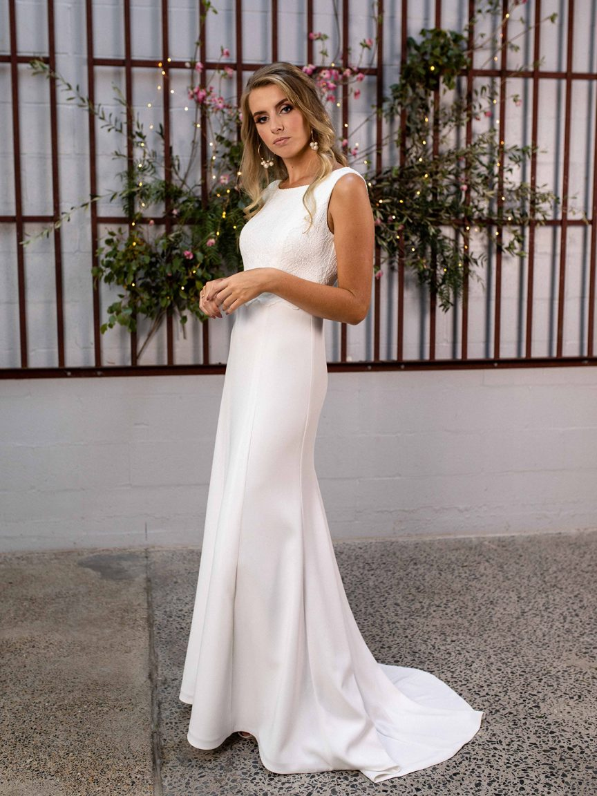 Paddington-Weddings-Jennifer