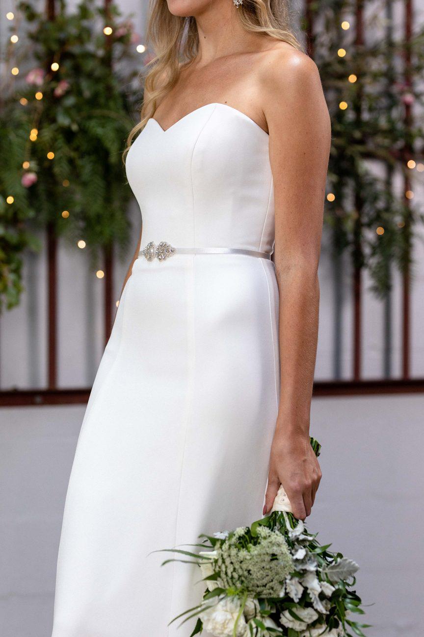 Paddington-Weddings-Lana