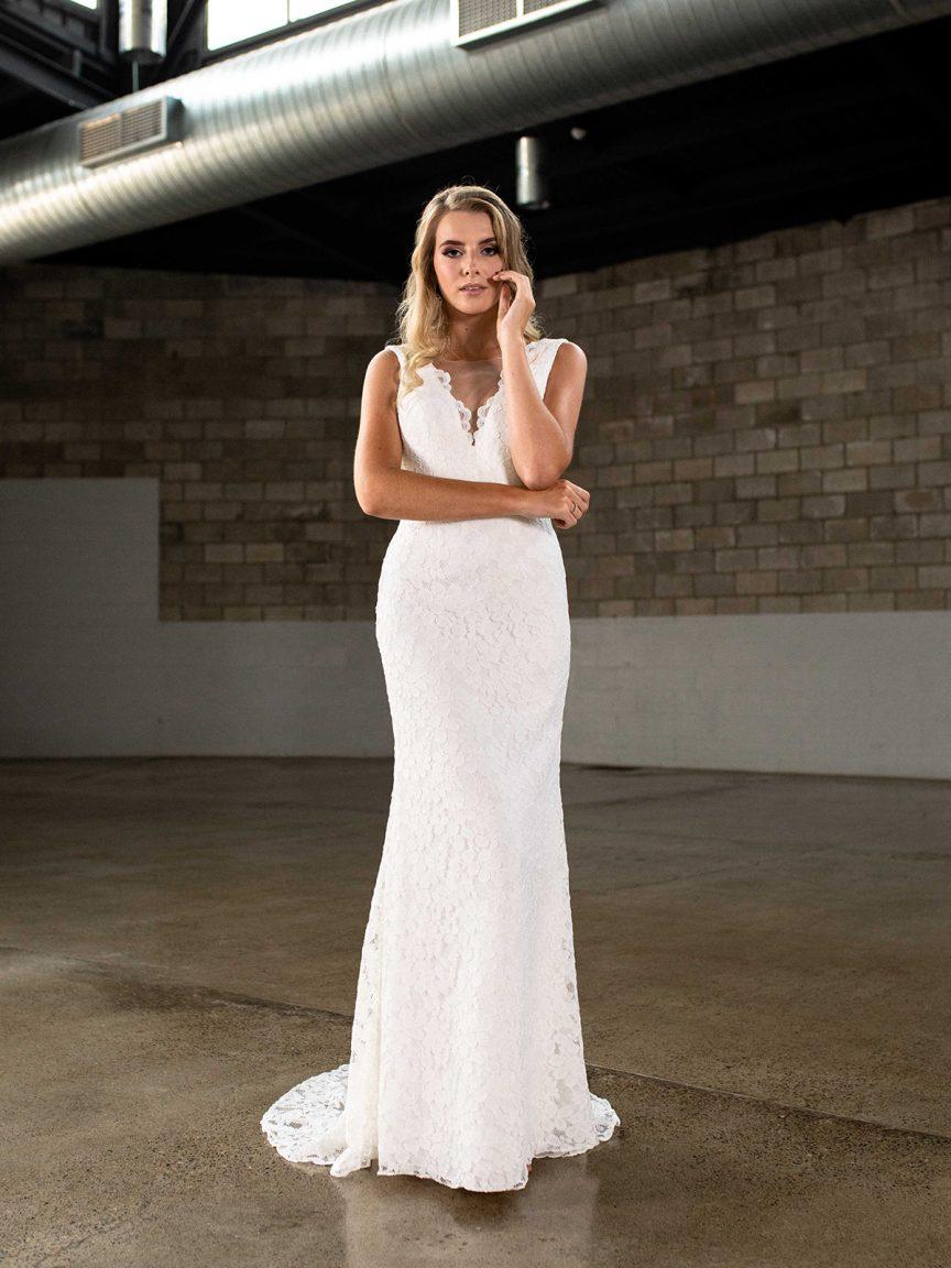 Paddington-Weddings-Lucia