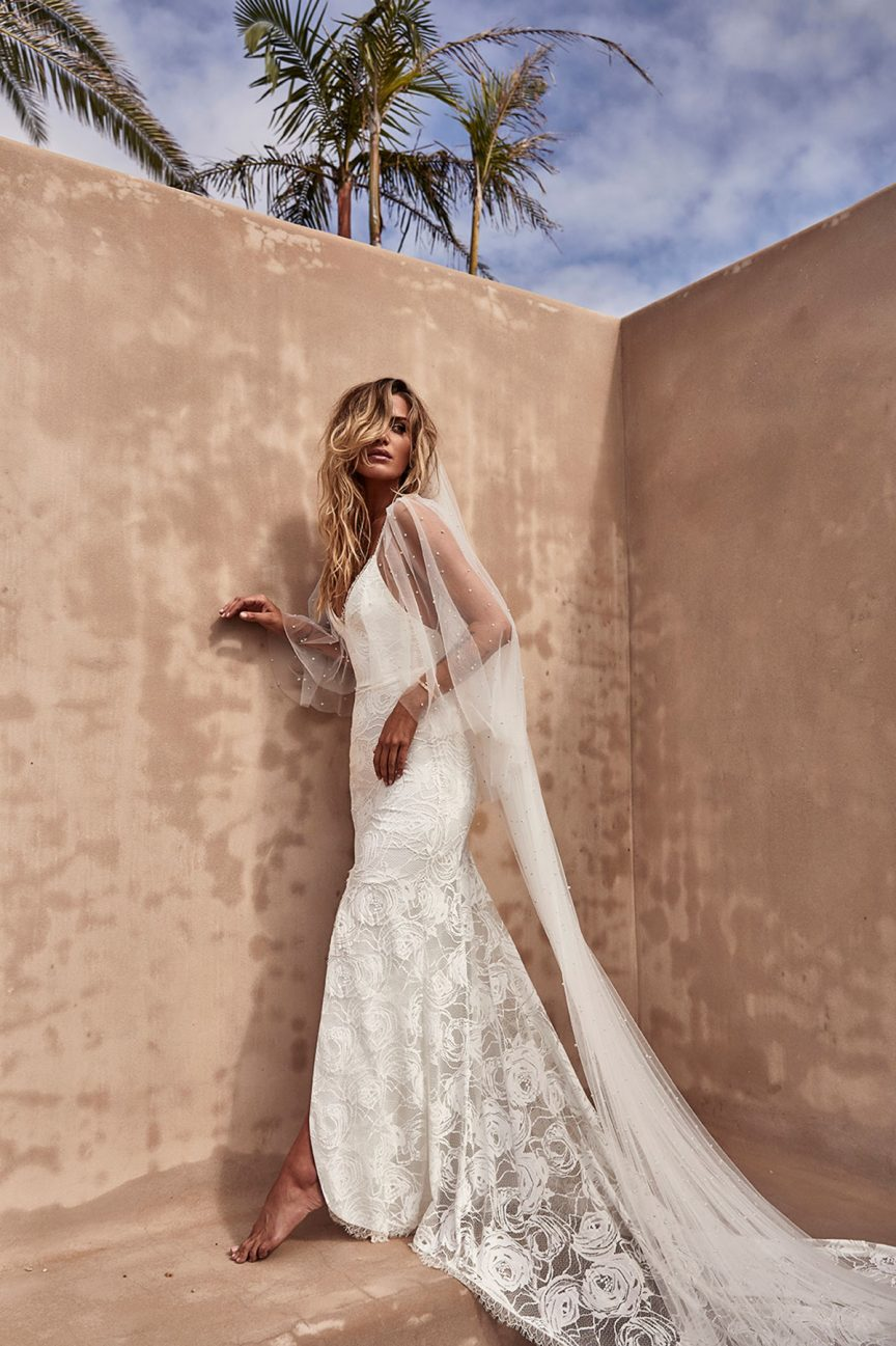 Matti-Gown-Grace-Loves-Lace-La-Bamba-Collection-2-Low-Res