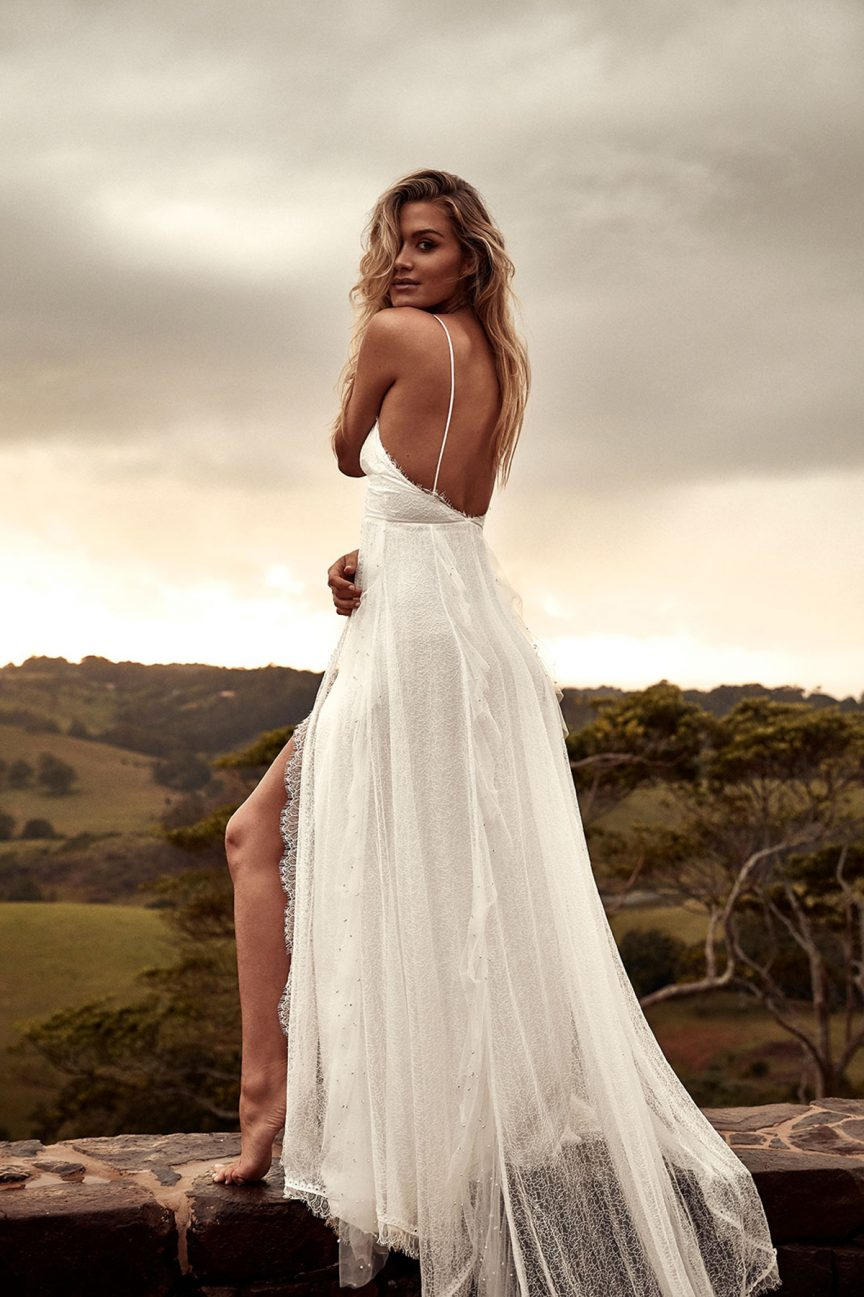 Song-Gown-Grace-Loves-Lace-La-Bamba-Collection-1-Low-Res