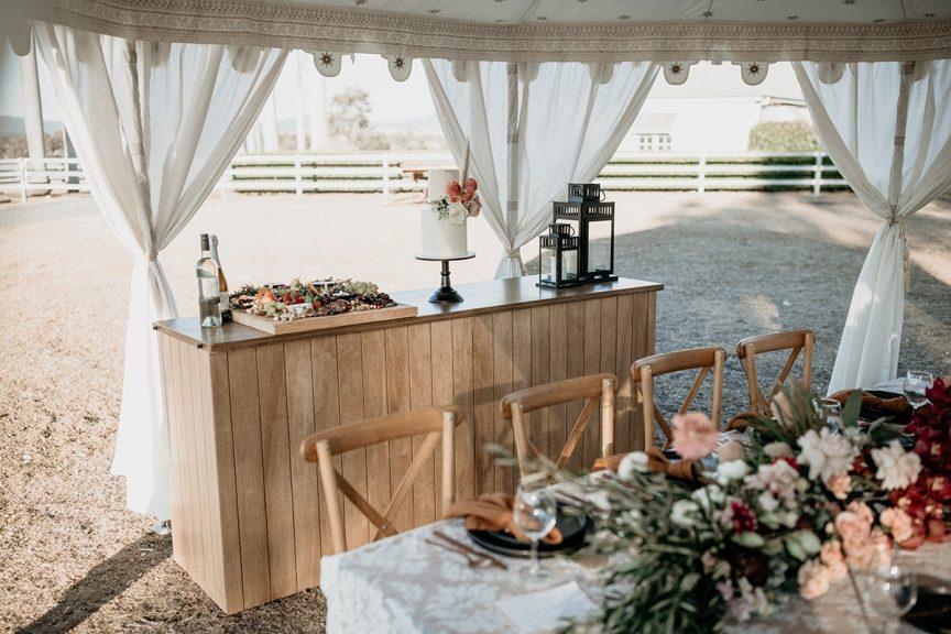 Styled-Shoot–(123-of-193)-Scenic-Rim-Bride
