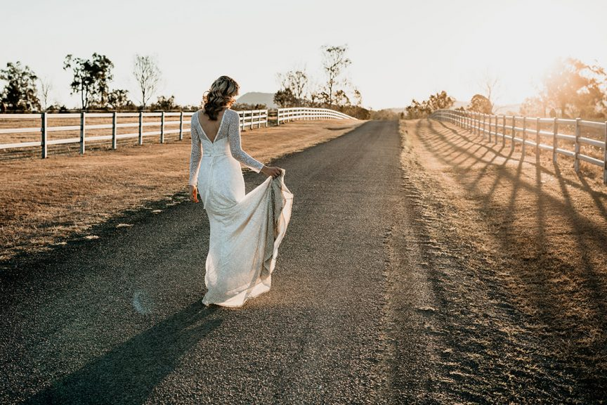 Styled-Shoot–(150-of-193)-Scenic-Rim-Bride