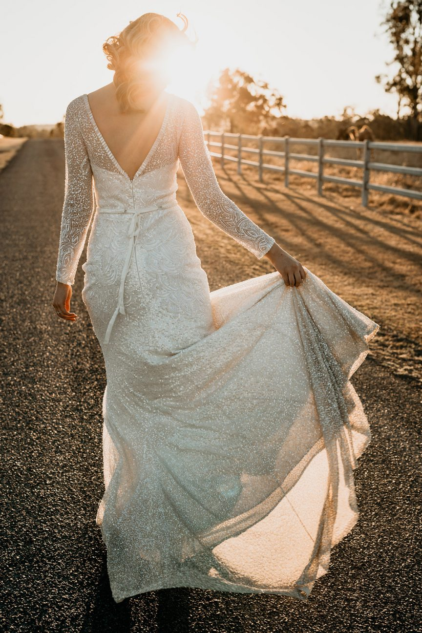Styled-Shoot–(151-of-193)-Scenic-Rim-Bride