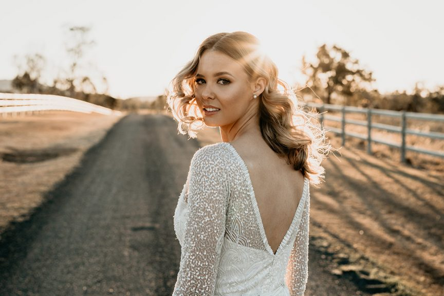 Styled-Shoot–(156-of-193)-Scenic-Rim-Bride