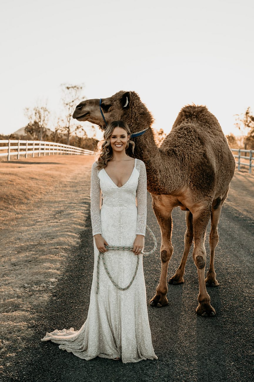 Styled-Shoot–(168-of-193)-Scenic-Rim-Bride