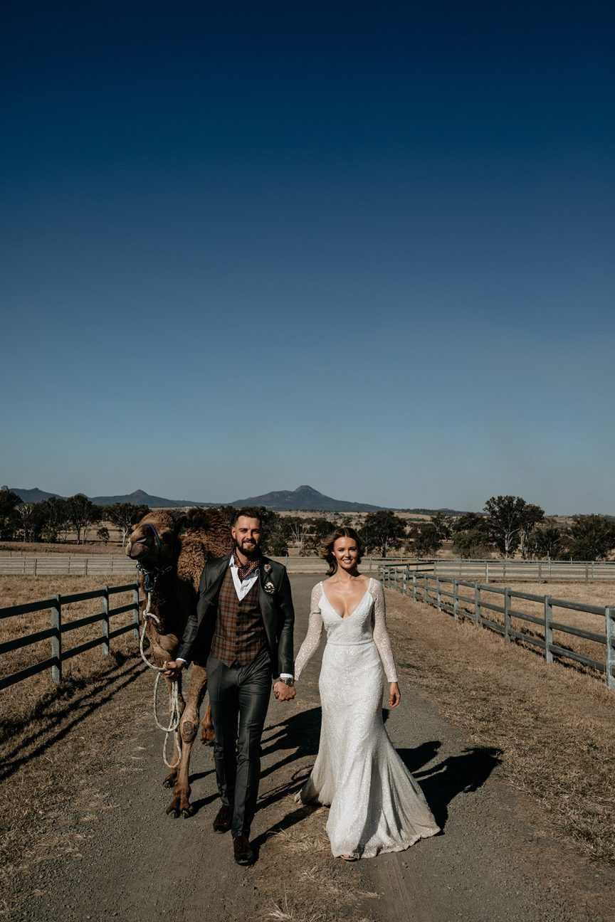 Styled-Shoot–(19-of-193)-Scenic-Rim-Bride