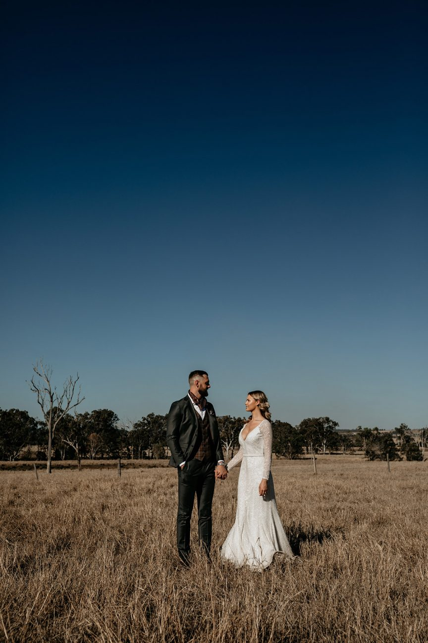 Styled-Shoot–(23-of-193)-Scenic-Rim-Bride