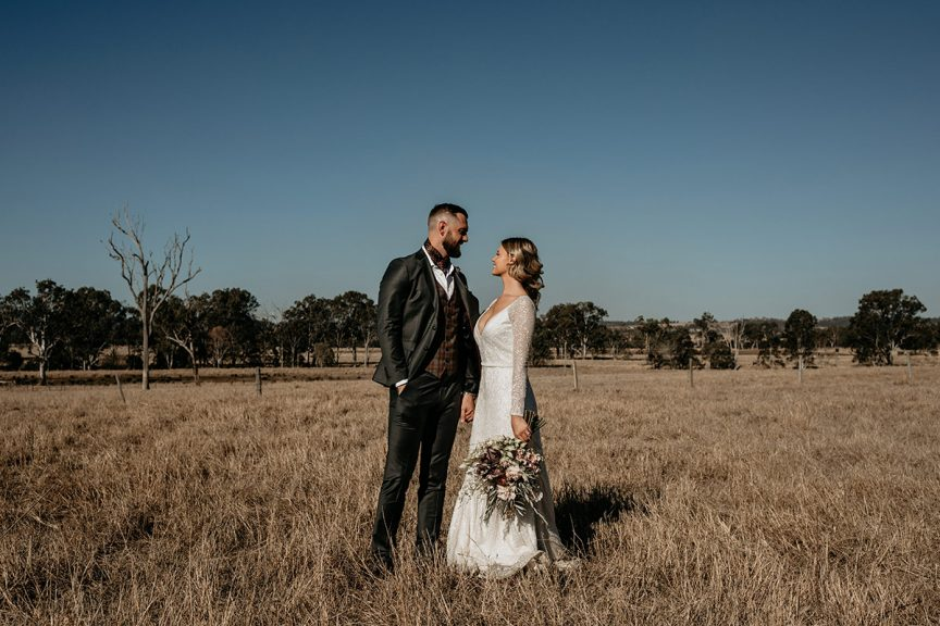 Styled-Shoot–(25-of-193)-Scenic-Rim-Bride
