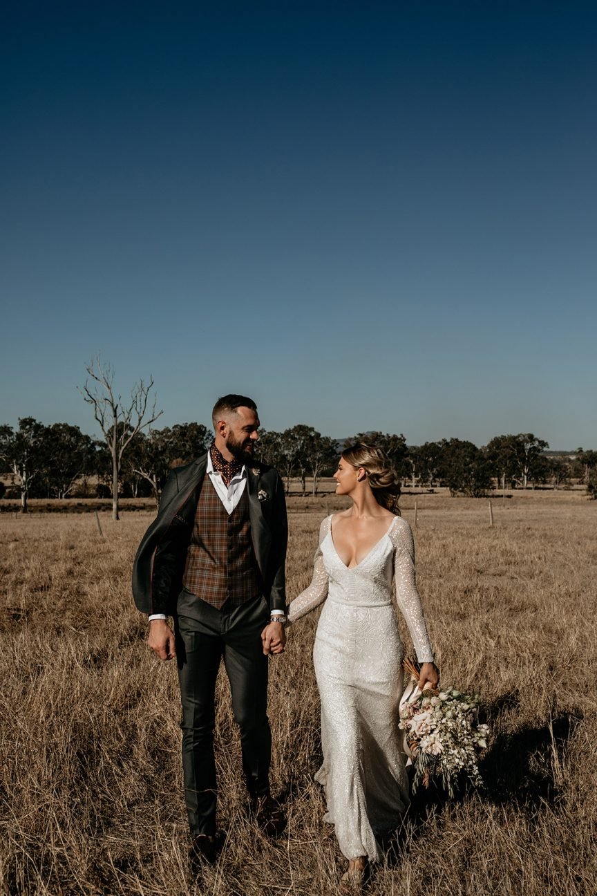 Styled-Shoot–(27-of-193)-Scenic-Rim-Bride