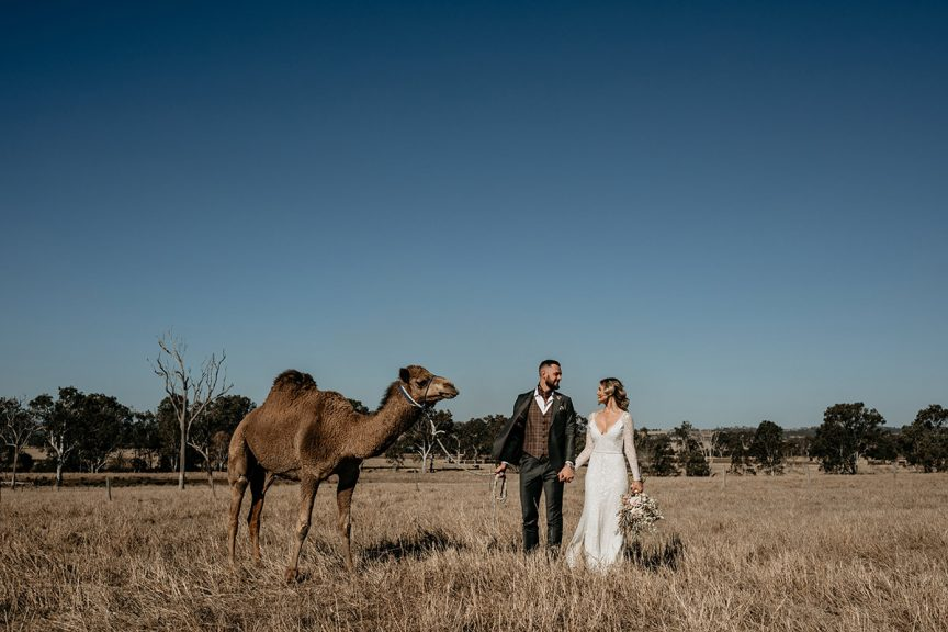 Styled-Shoot–(28-of-193)-Scenic-Rim-Bride