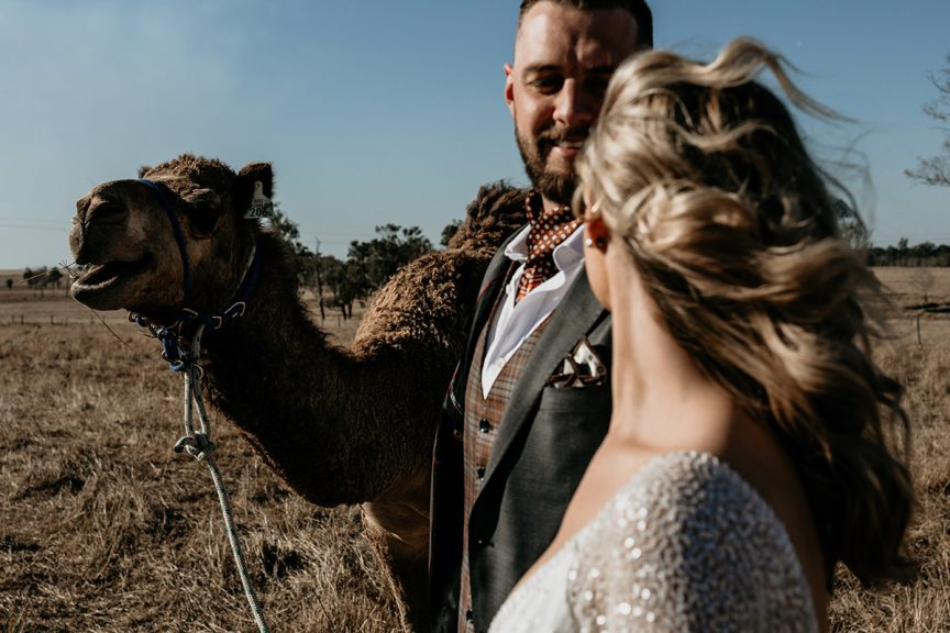 Styled-Shoot–(30-of-193)-Scenic-Rim-Bride