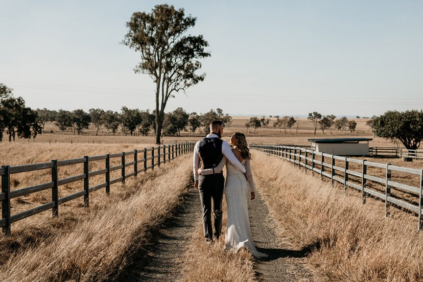 Styled-Shoot–(50-of-193)-Scenic-Rim-Bride
