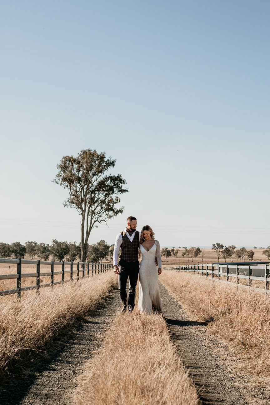 Styled-Shoot–(51-of-193)-Scenic-Rim-Bride