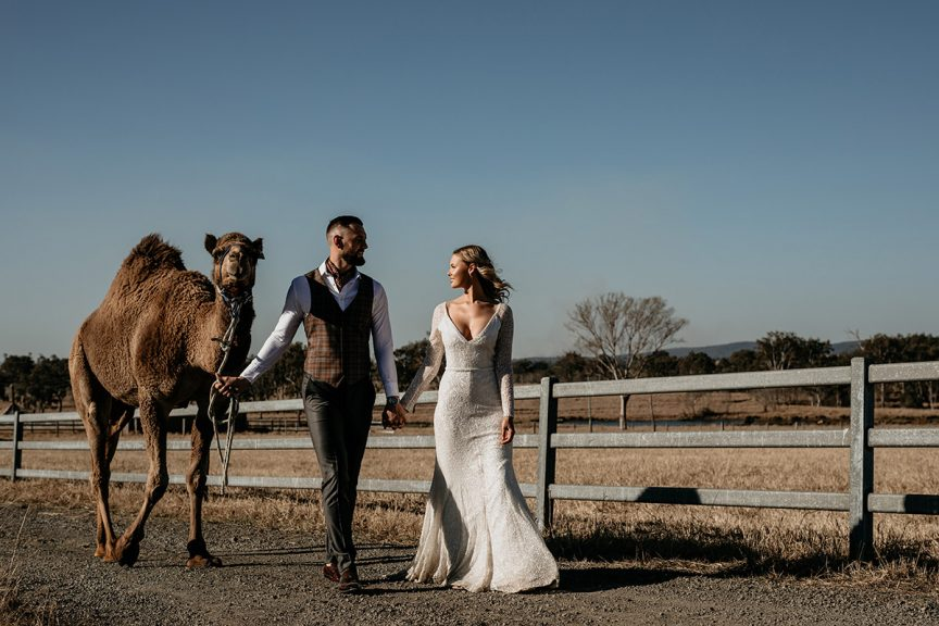 Styled-Shoot–(54-of-193)-Scenic-Rim-Bride