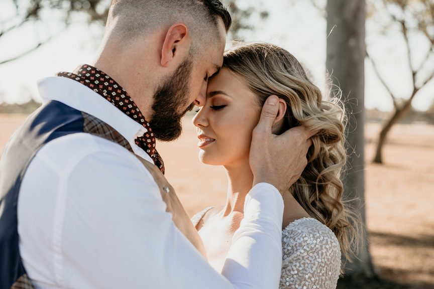 Styled-Shoot–(69-of-193)-Scenic-Rim-Bride