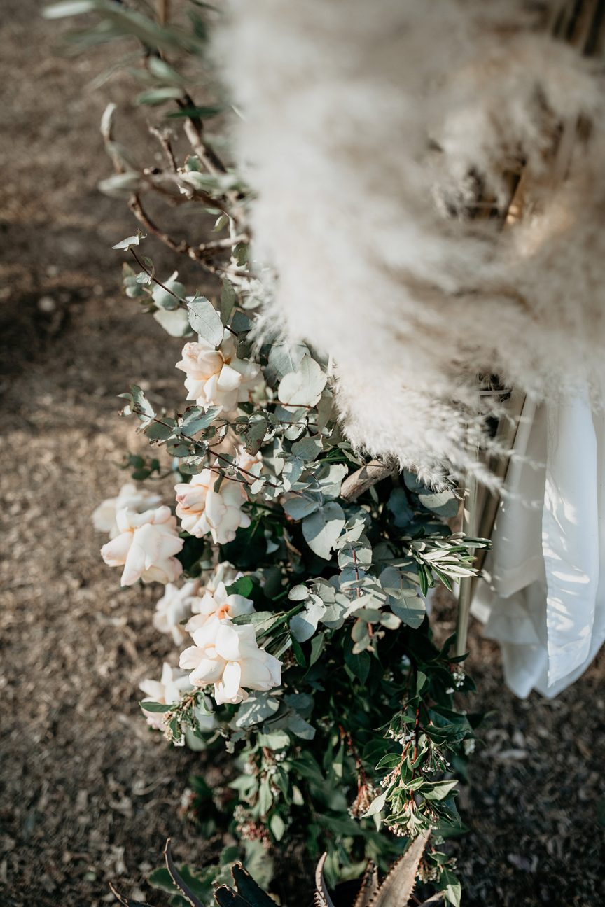 Styled-Shoot–(93-of-193)-Scenic-Rim-Bride