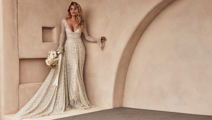 featureBea-Gown-Grace-Loves-Lace-La-Bamba-Collection-3-Low-Res
