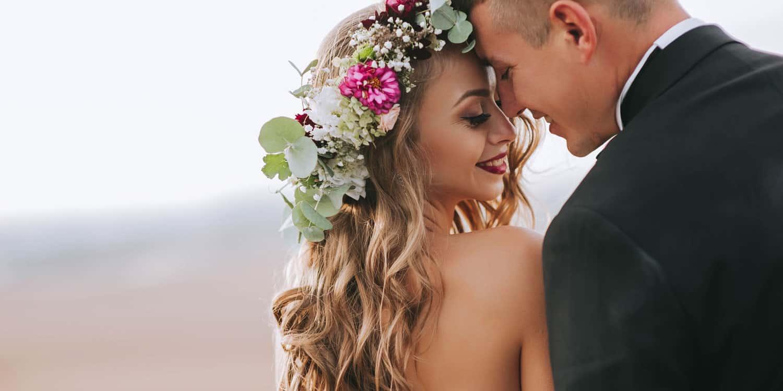 Queensland Brides Wedding Expo 2019