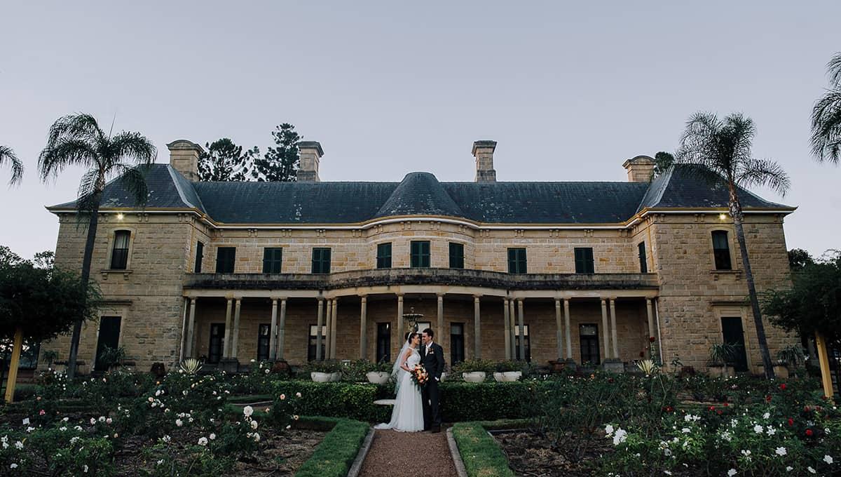 featuredaniella-andrew-wedding-photo-774