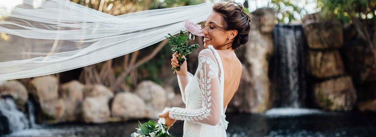 Wedding Venues on the Gold Coast