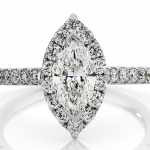 Turn diamond dreams into reality with Xennox Pay