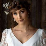 Bertossi Brides: New collection first-look