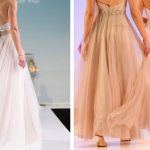 Don't miss these bridal designers and fashion labels on the expo runway