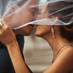 Four bridal beauty tips to ensure soft and kissable lips for your I-do-kiss