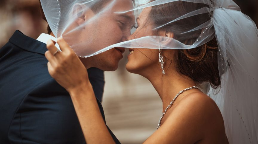 Bridal beauty lip tips from Australian Skin Clinics