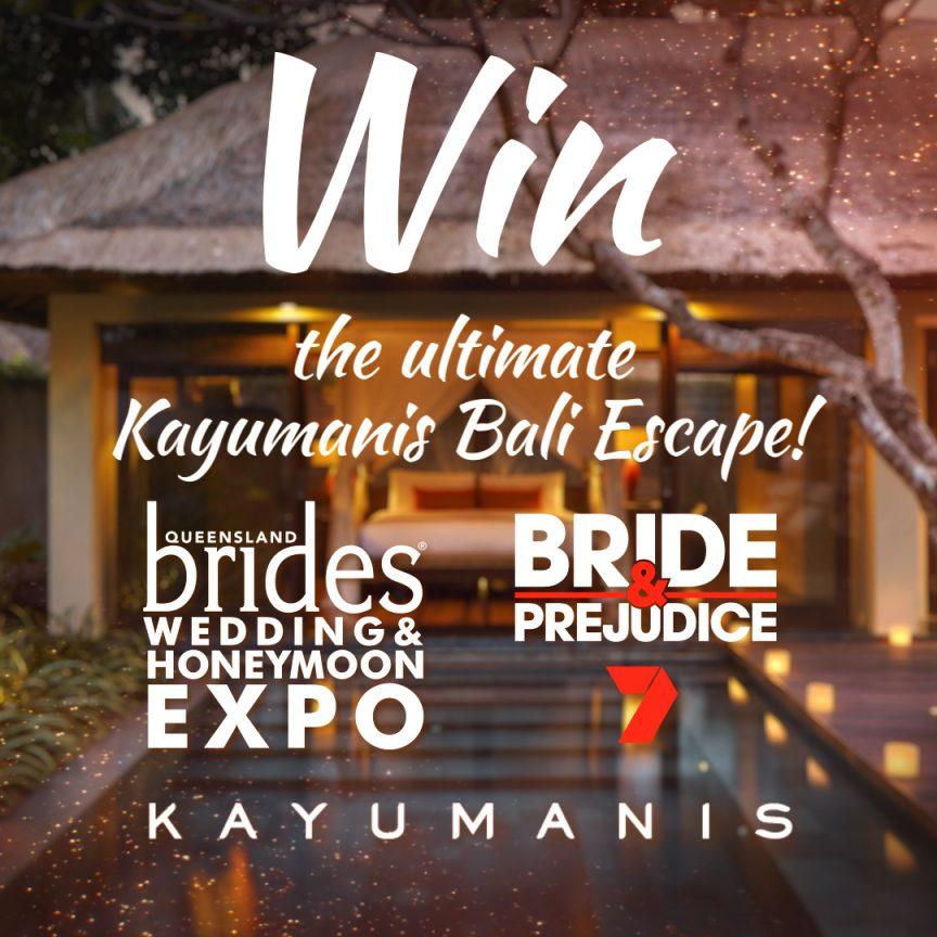 Kayumanis_Prize01