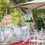 Why you'll love getting married at the Brisbane Riverview Hotel