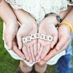 The K.I.S.S Method: Four Golden Rules for a Great Marriage