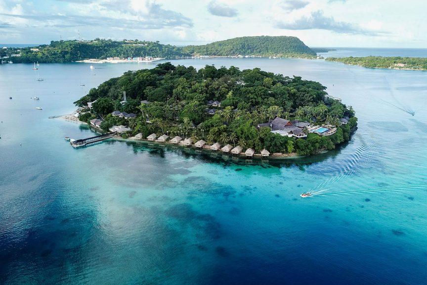 WEB-01-Aerial-Resort-View.jpeg