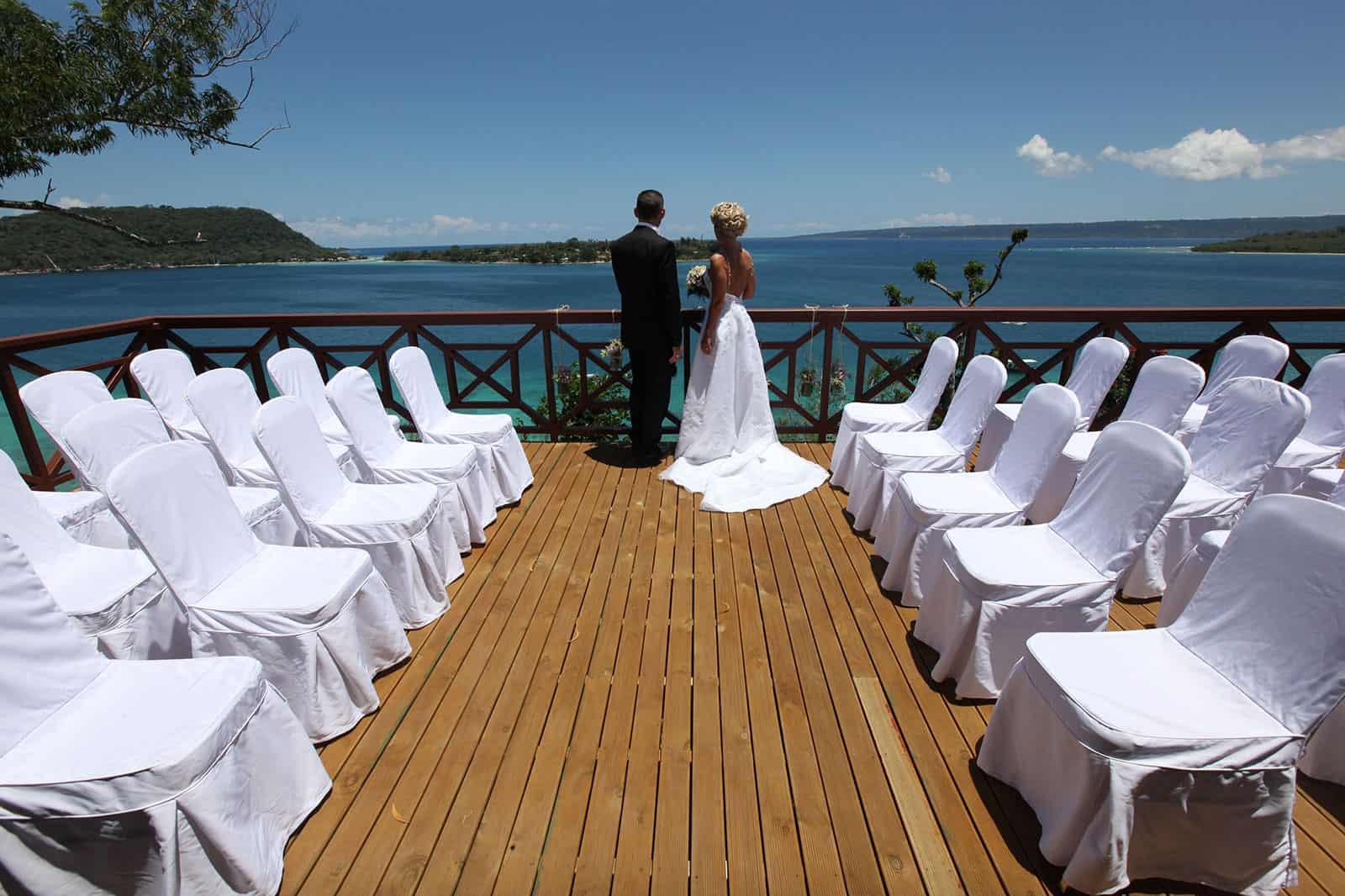 WEB-06-Viewpoint-Wedding-v2