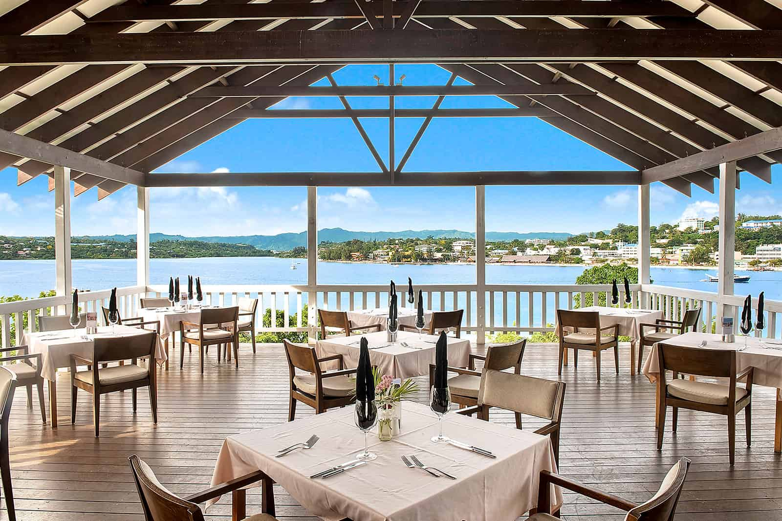 WEB-7-Azure-Restaurant