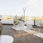 Discover these Brisbane riverside reception venues