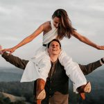 Beyond yes: 10 things to do when you're engaged